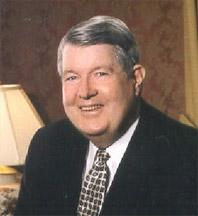 Harold H Hogg