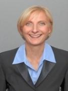 Suzanne Mellen