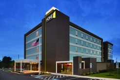 copy-of-home2-suites-by-hilton-york-exterior-1151004