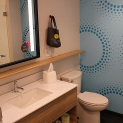 12 Guest Bath Room